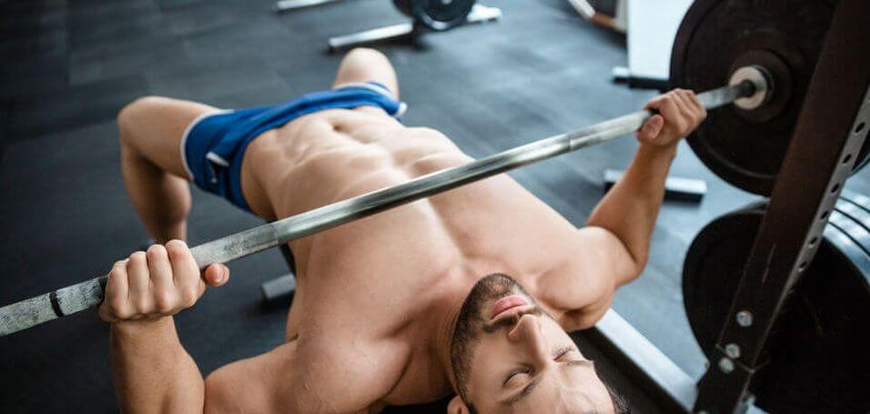 how to achieve muscle hypertrophy
