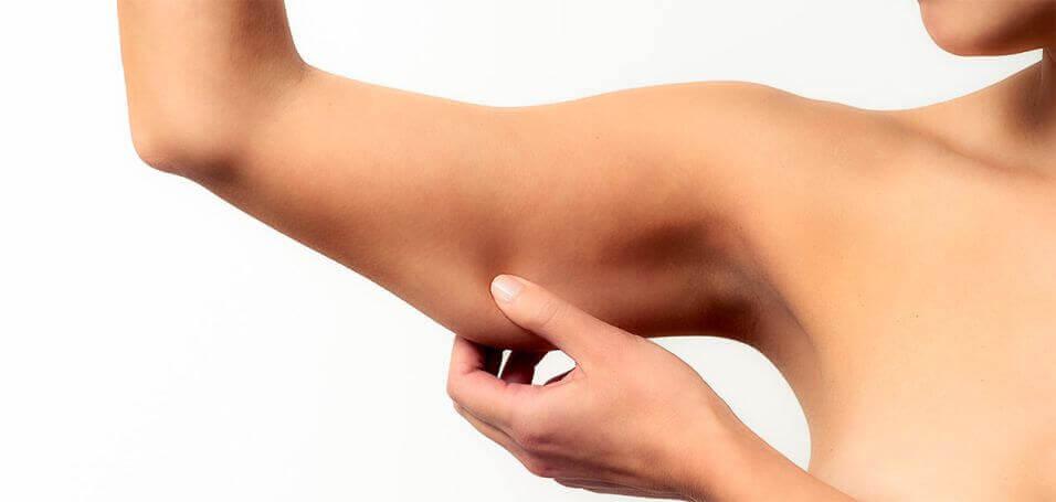 Improve Skin Elasticity