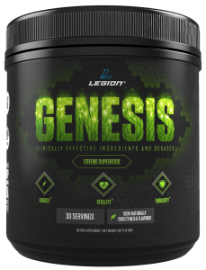 Legion-genesis-greens-supplement