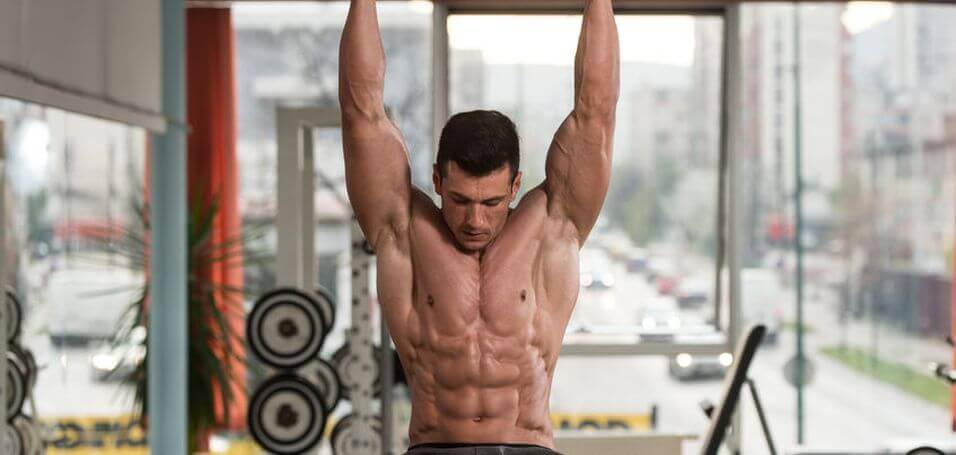 Top Bodyweight Exercises