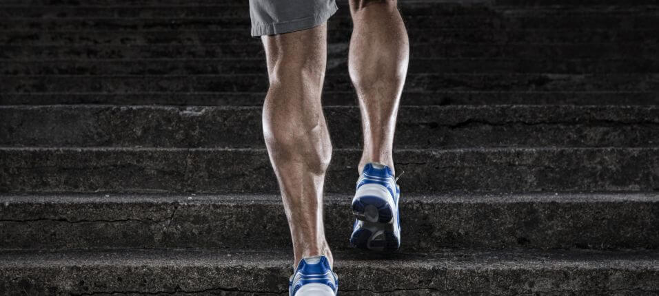 4 Calf Exercises Thatll Give You Calves You Can Be Proud Of