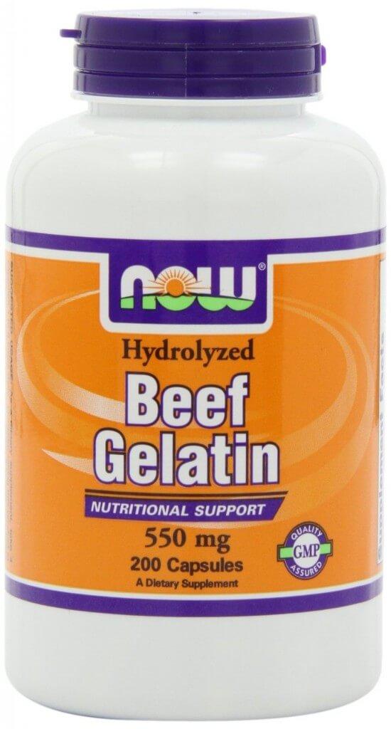 loose-skin-and-weight-loss-beeg-gelatin