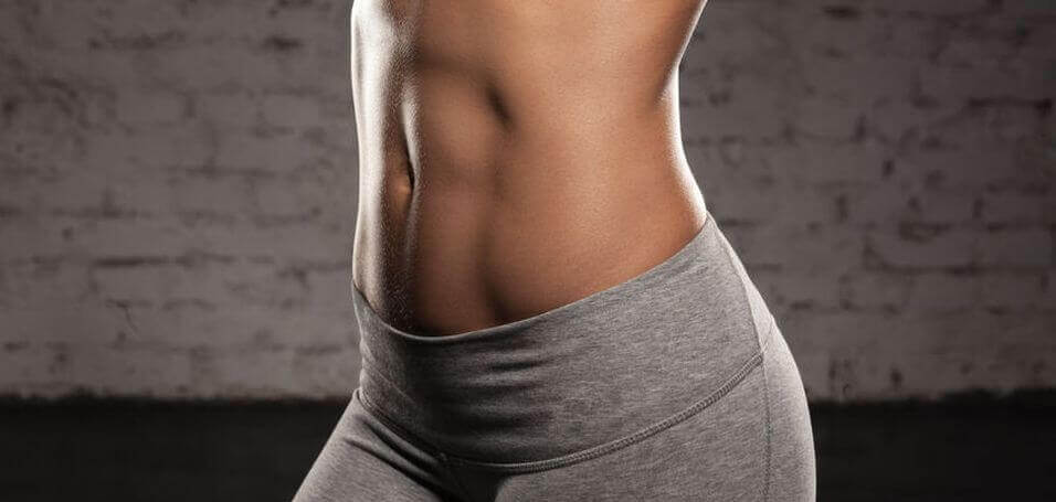 when you lose weight does your skin tighten