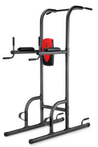 weider-power-tower