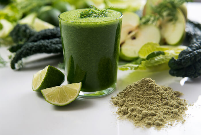 raw plant based