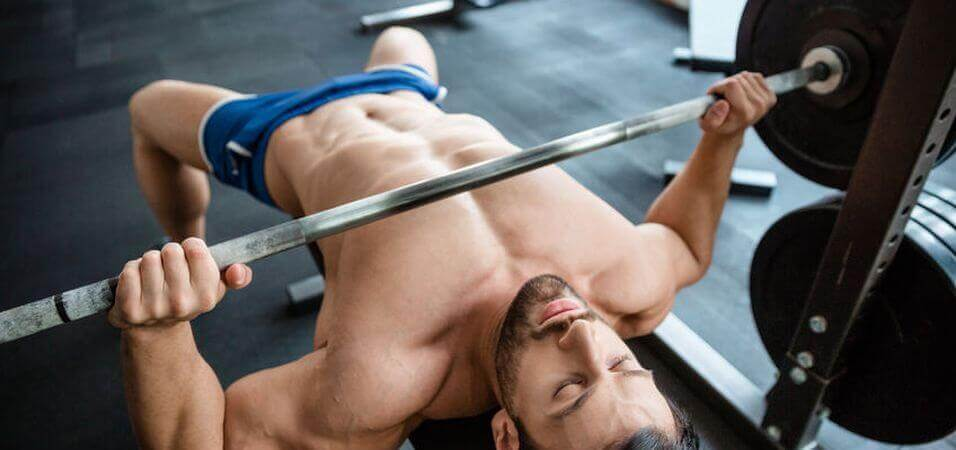 hardgainer workout