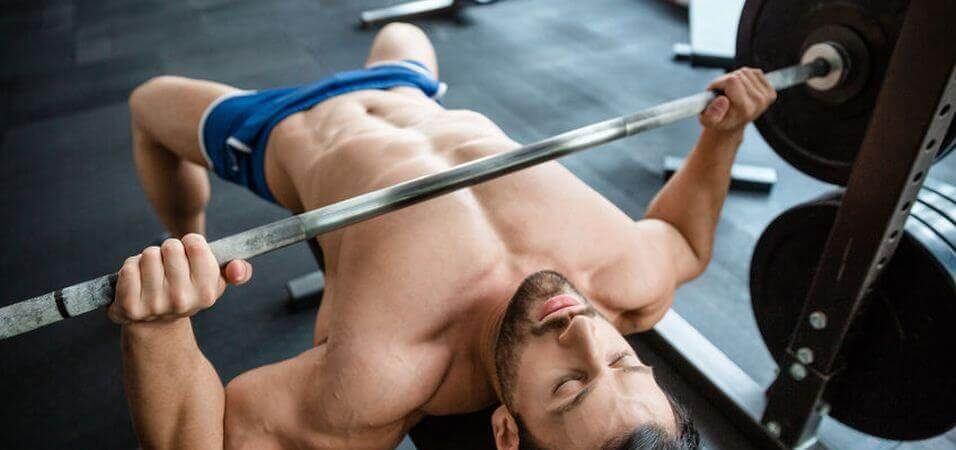 l citrulline benefits