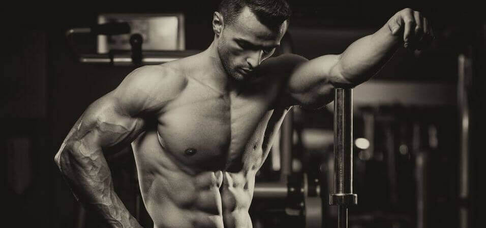 The Complete Guide to L-Citrulline Supplementation