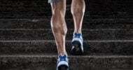 How to Get Bigger and Stronger Legs in Just 30 Days