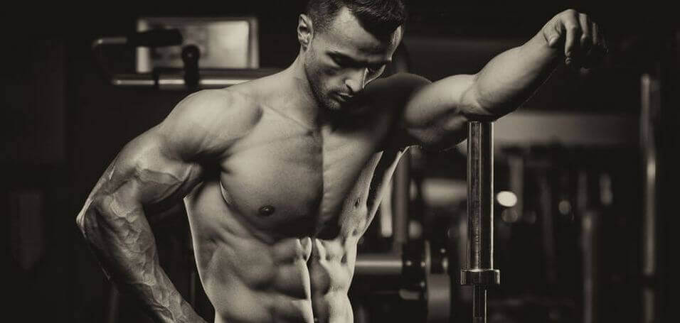 blood flow restriction training results