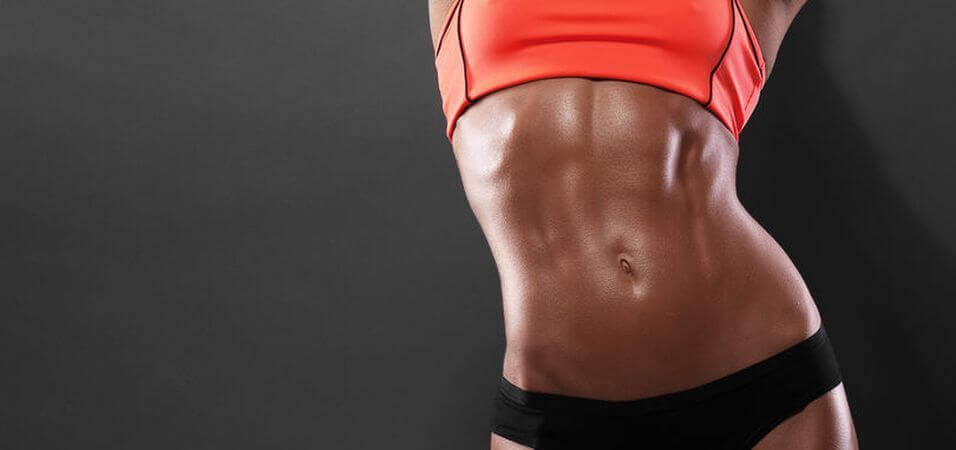 How long to lose 6 body fat