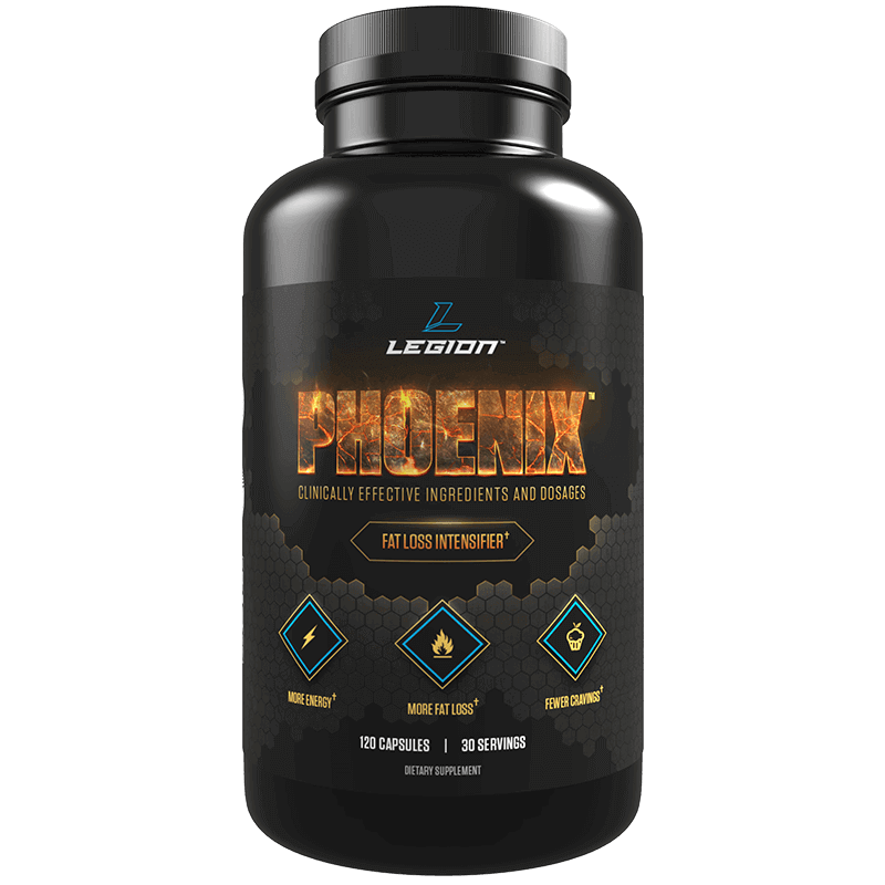 forskolin pills