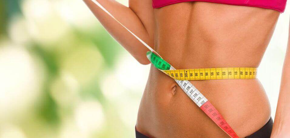lose weight quickly without exercise