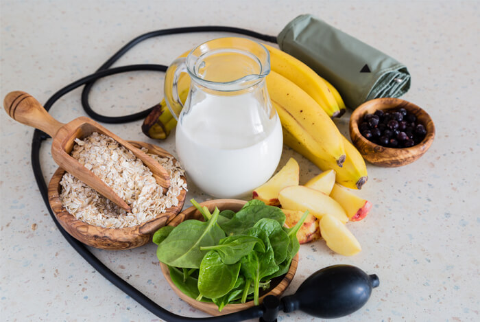 Can the Keto Diet Reduce High Blood Pressure?