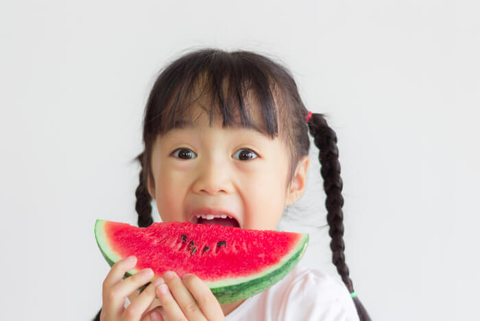 Best Womens Multivitamin >> 10 Tricks to Get Your Kids to Eat More Fruits and Veggies