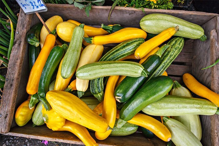 reduces high blood pressure