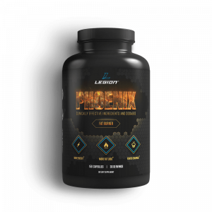 Best supplement stack for weight loss and lean muscle