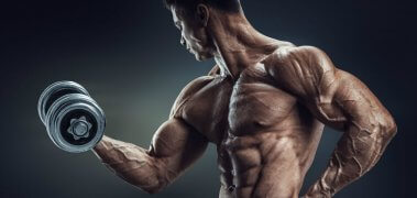 signs-of-steroid-use-veins
