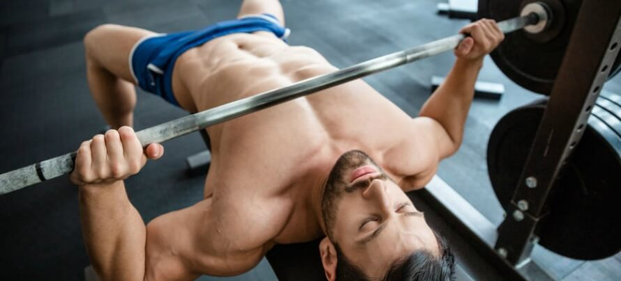 resistance training fat loss