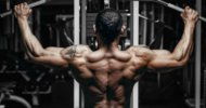 The Best Back Workouts for Mass & Hypertrophy
