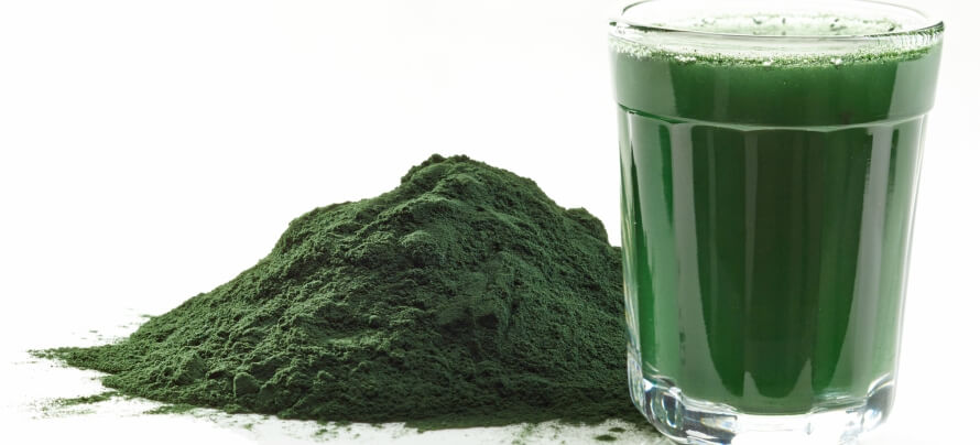 The 3 Best and Worst Greens Supplements