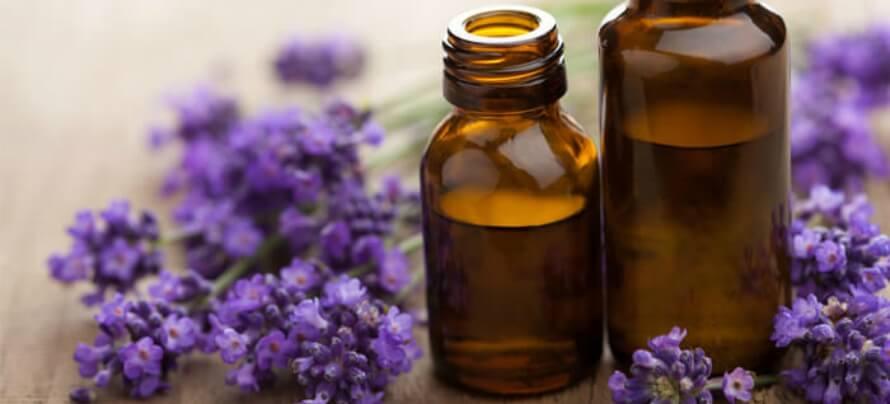 placebo effect aromatherapy