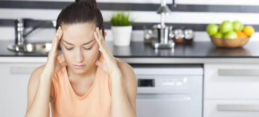 skullcap benefits anxiety