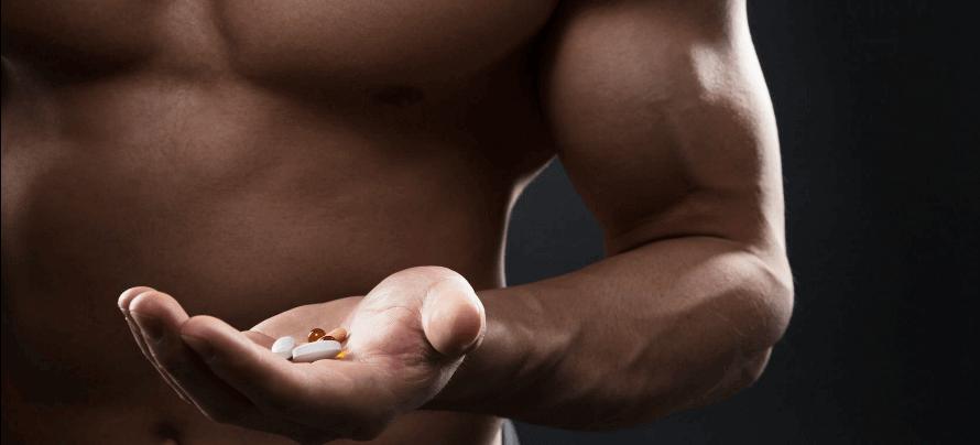 astragalus dosage
