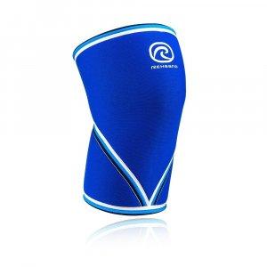 rehband knee sleeve