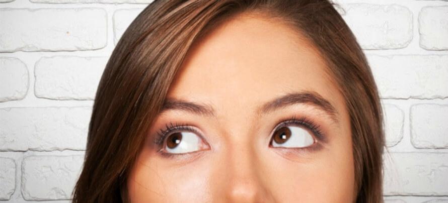astaxanthin eye health