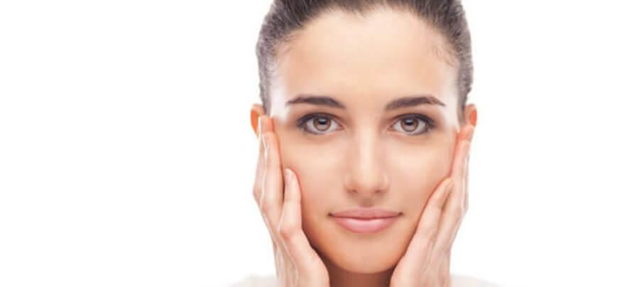 astaxanthin skin health
