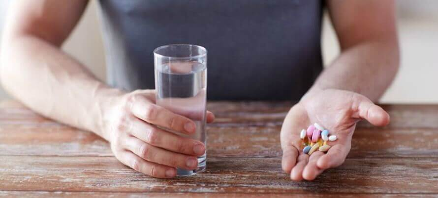 best focus supplements l tyrosine