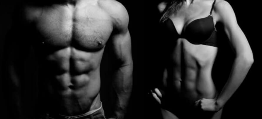 Research Review: How Often Should You Work Out to Build Muscle?