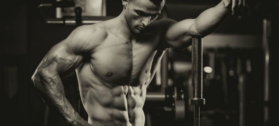 Research Review: How Many Sets Should You Do to Build Muscle?