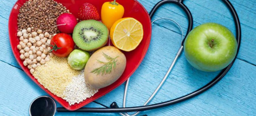 potassium deficiency causes