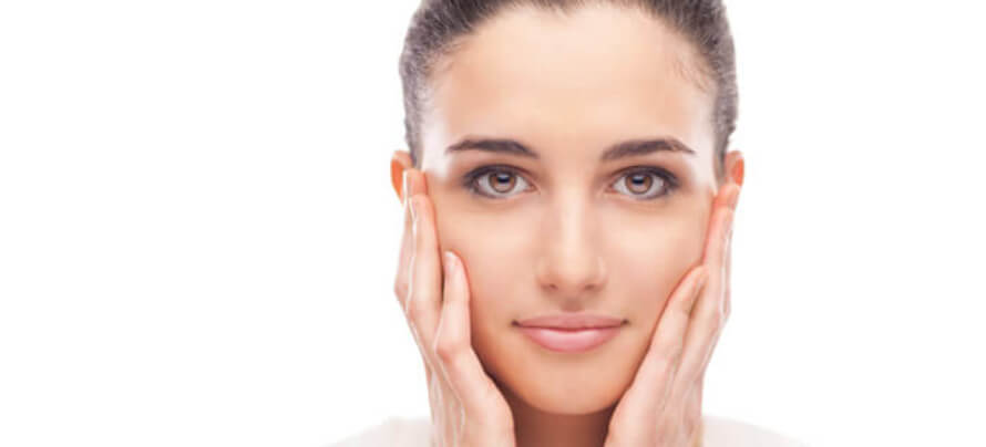 collagen peptides benefits