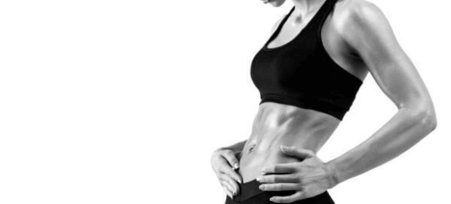 best body fat percentage test
