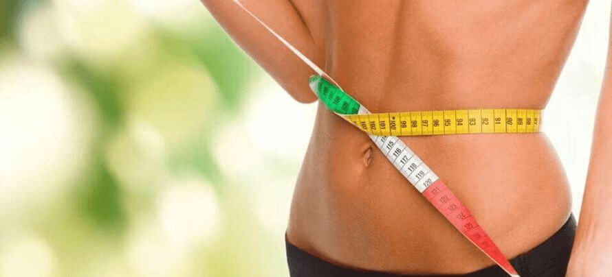 cinnamon and weight loss benefits