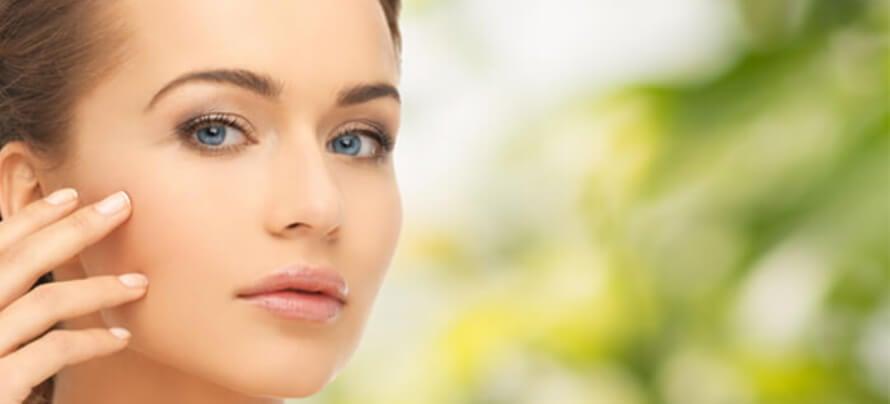 lutein zeaxanthin skin health
