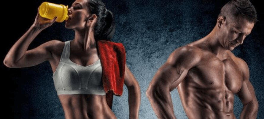 calculate body fat percentage formula