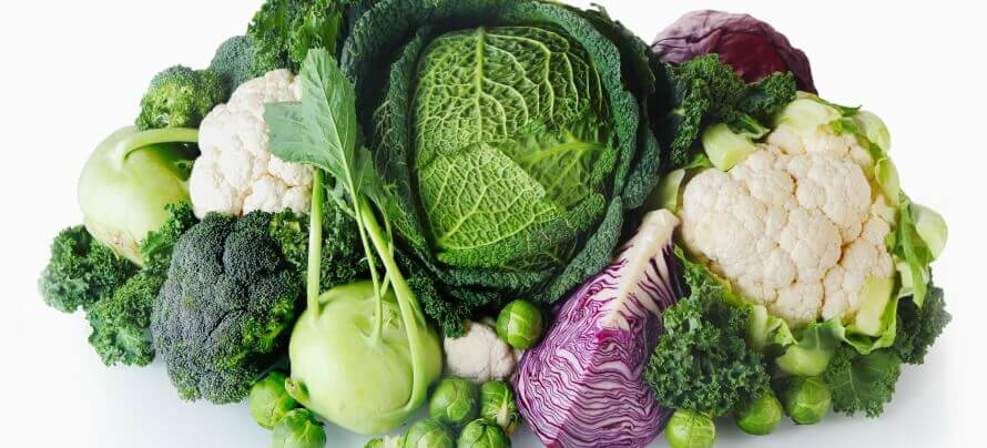 The Complete Guide to Sulforaphane (And 10 Foods High in