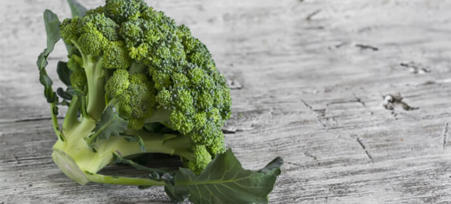 what is sulforaphane