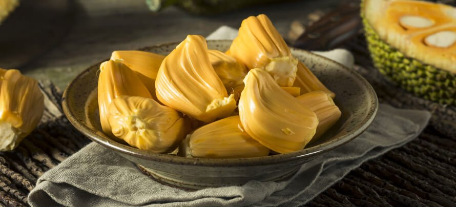 jackfruit benefits
