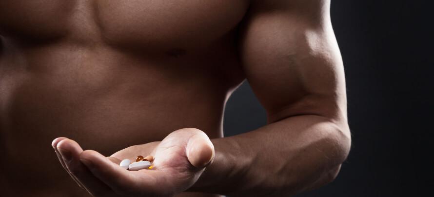 sarms bodybuilding