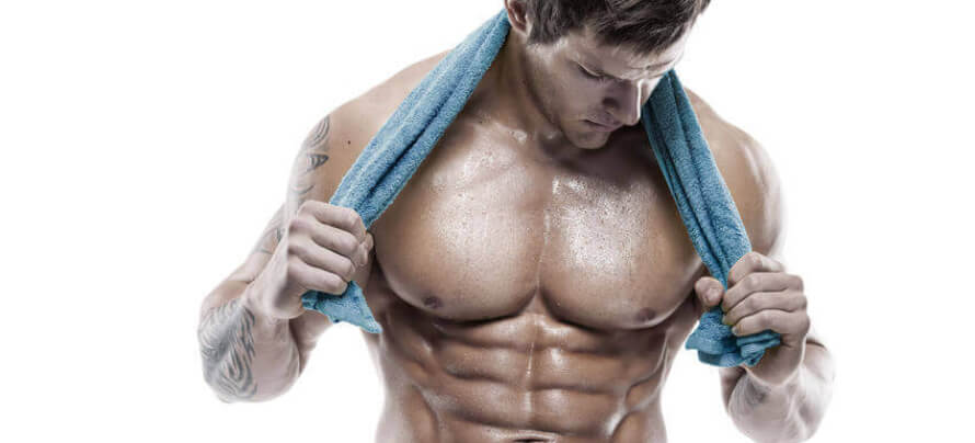carb cycling bodybuilding