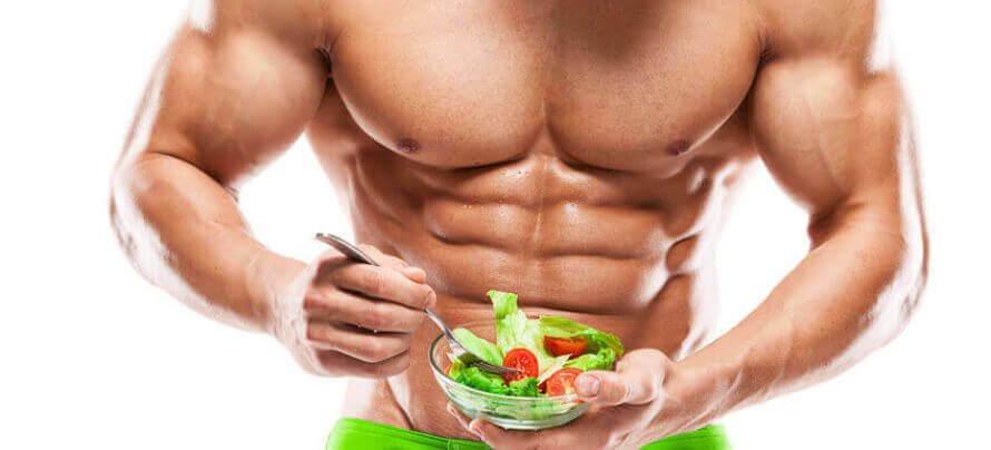 carb cycling to lose belly fat
