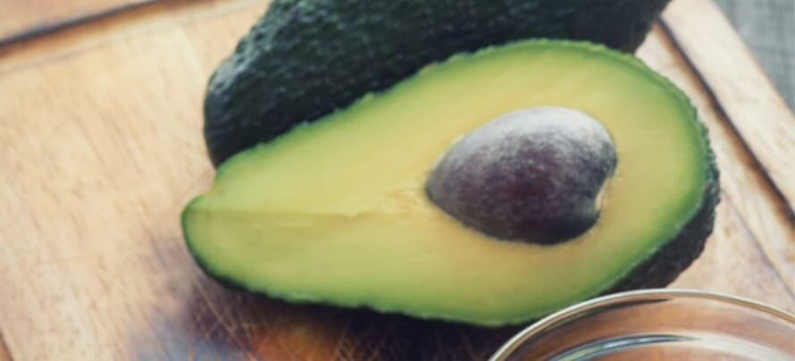 avocado-oil1