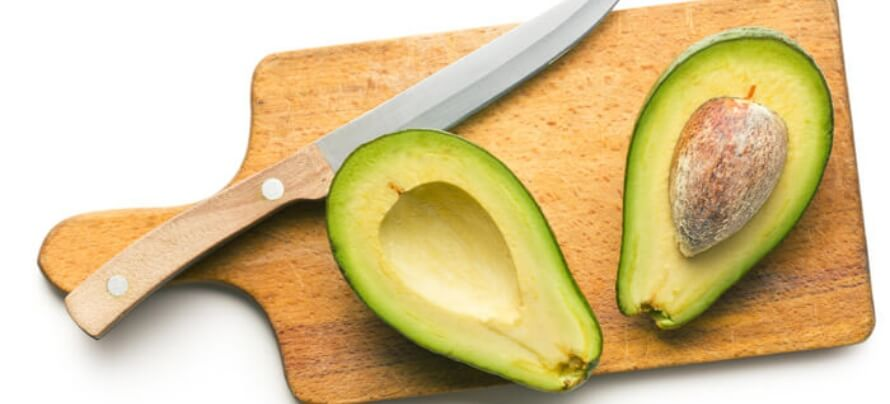 avocados superfood