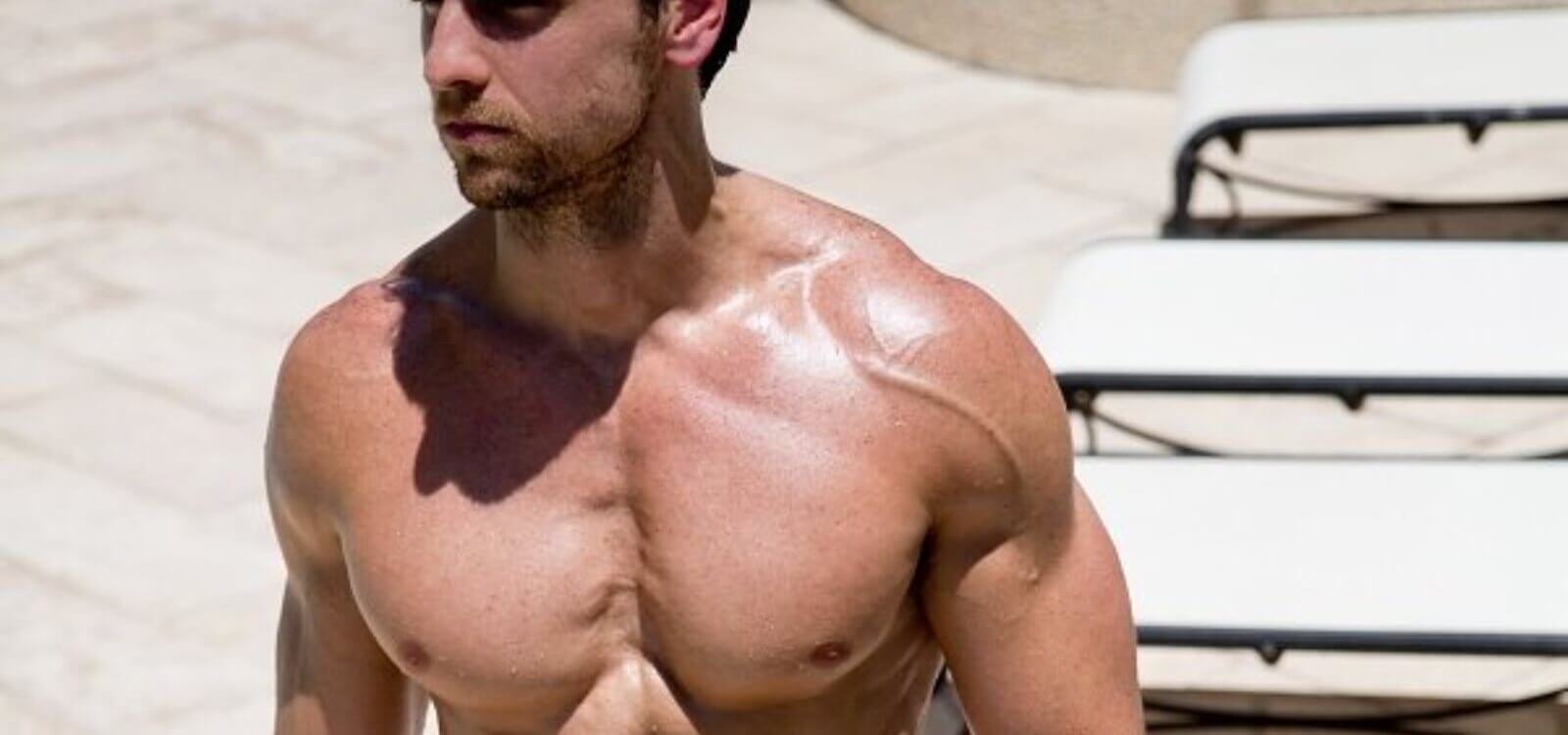 The Best Chest Workouts for Building Awesome Pecs (According to