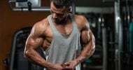 How to Use a Deload Week to Gain Muscle & Strength Faster